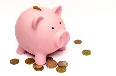 CRA Charities Directorate NEWS!!